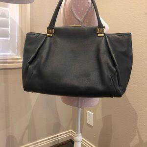 Authentic Lanvin  Gm handbag/shopper, beautiful
